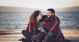 بالصور اجمل صور حب رومانسيه , الحب والرومانسيه وعلاقتهم بالحياه 6633 10 310x165