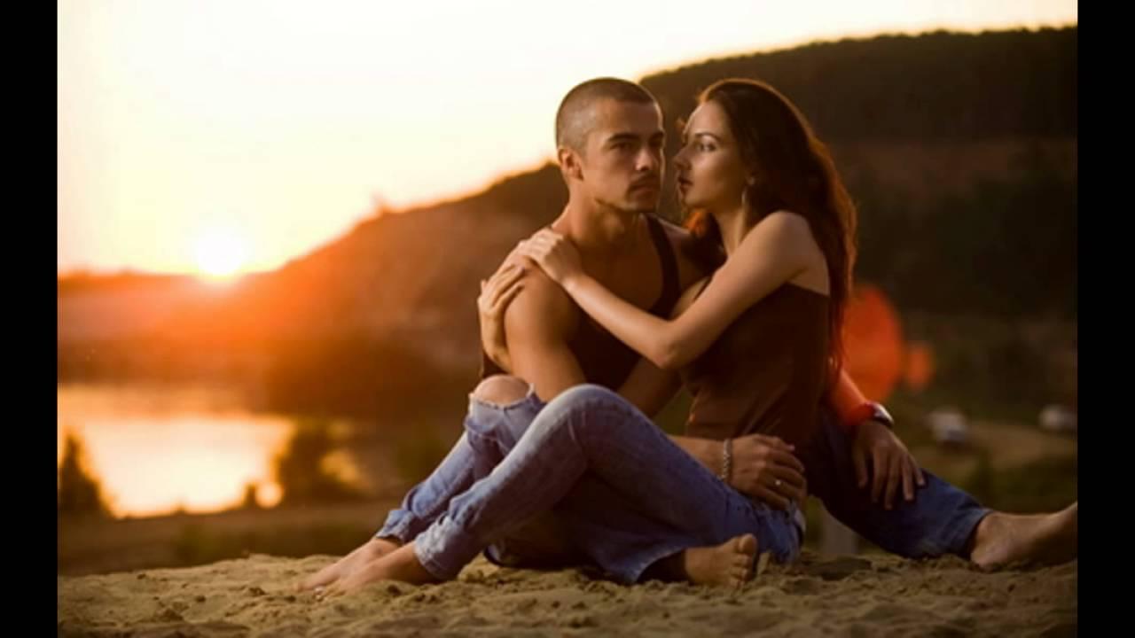 بالصور اجمل صور حب رومانسيه , الحب والرومانسيه وعلاقتهم بالحياه 6633 2