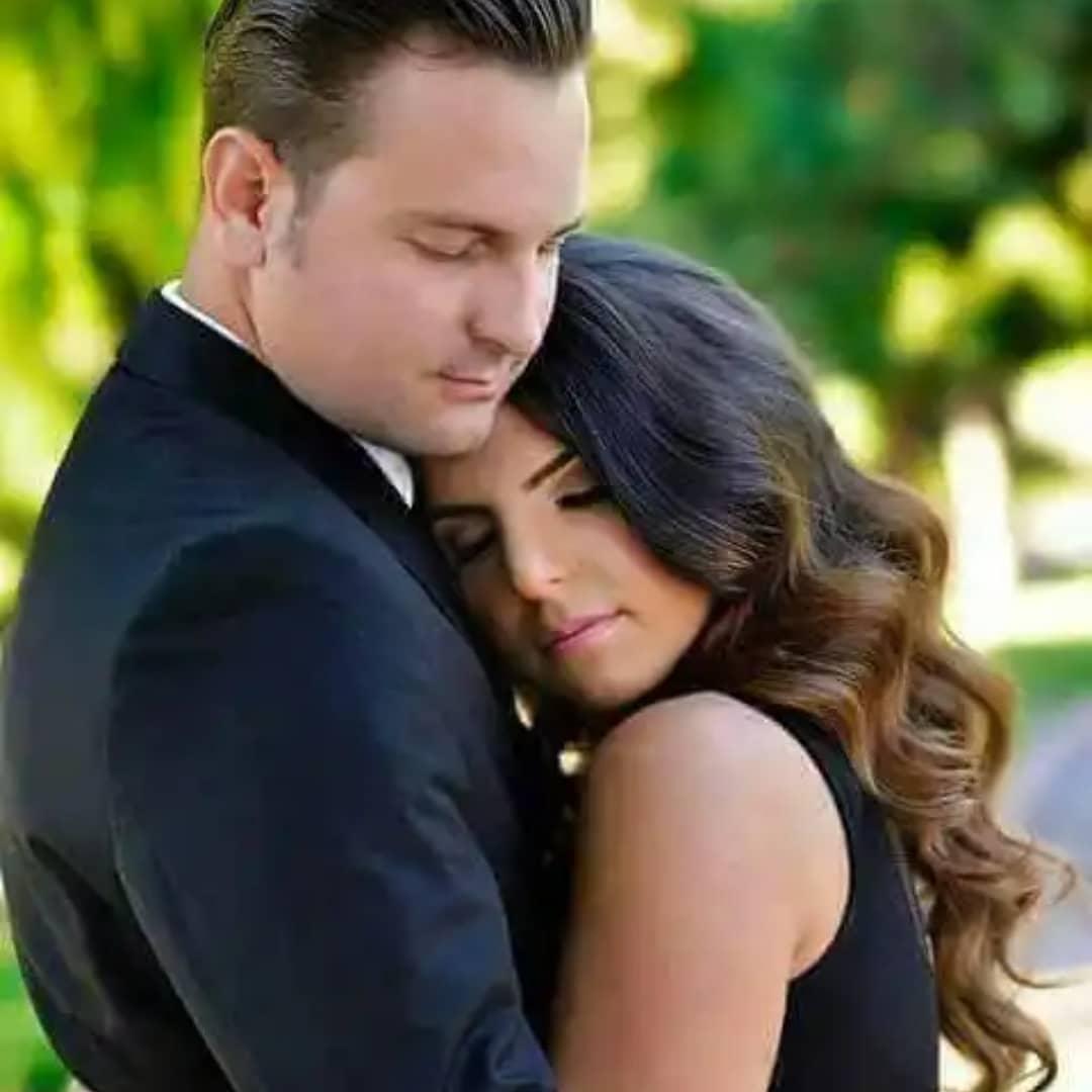 بالصور اجمل صور حب رومانسيه , الحب والرومانسيه وعلاقتهم بالحياه 6633 8