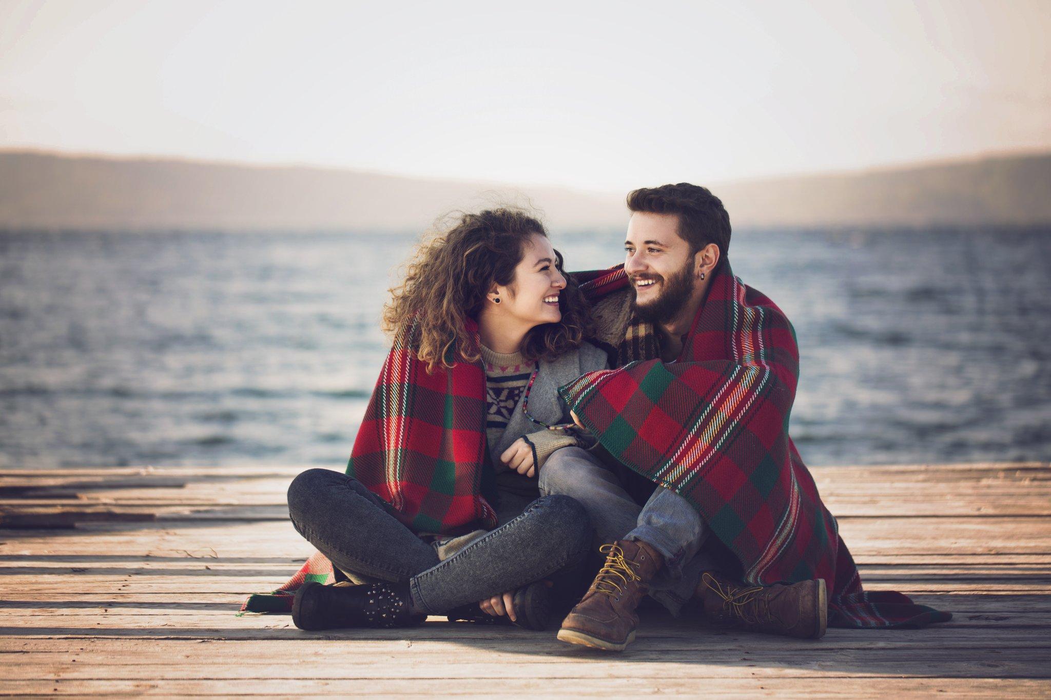 بالصور اجمل صور حب رومانسيه , الحب والرومانسيه وعلاقتهم بالحياه 6633