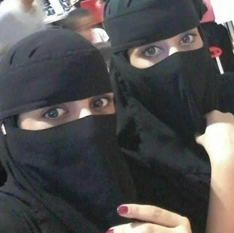بالصور بنات السعوديه , العرب وجمال بنات السعوديه 6637 10