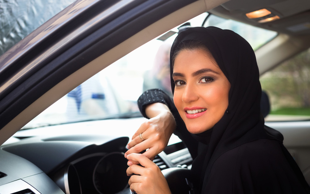 بالصور بنات السعوديه , العرب وجمال بنات السعوديه 6637 11