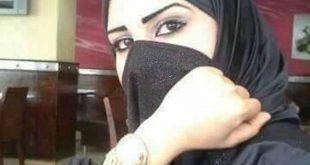 بنات السعوديه , العرب وجمال بنات السعوديه