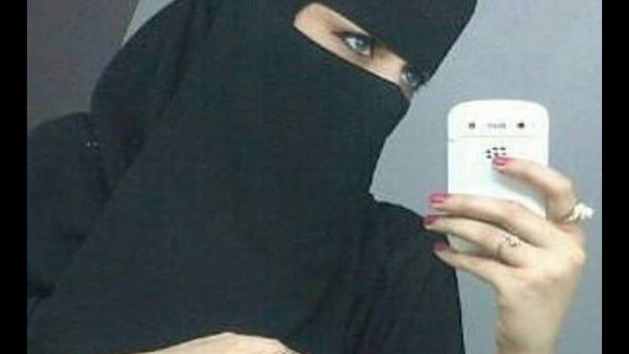 بالصور بنات السعوديه , العرب وجمال بنات السعوديه 6637 2
