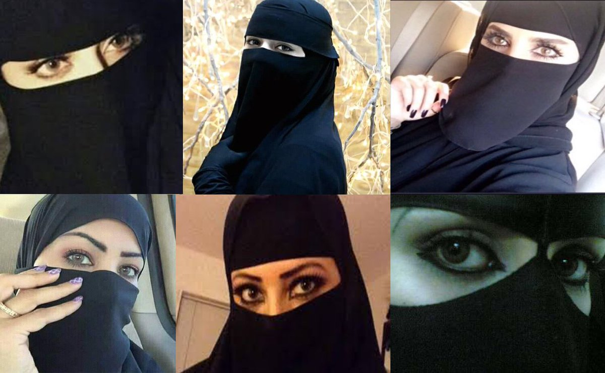 بالصور بنات السعوديه , العرب وجمال بنات السعوديه 6637 4