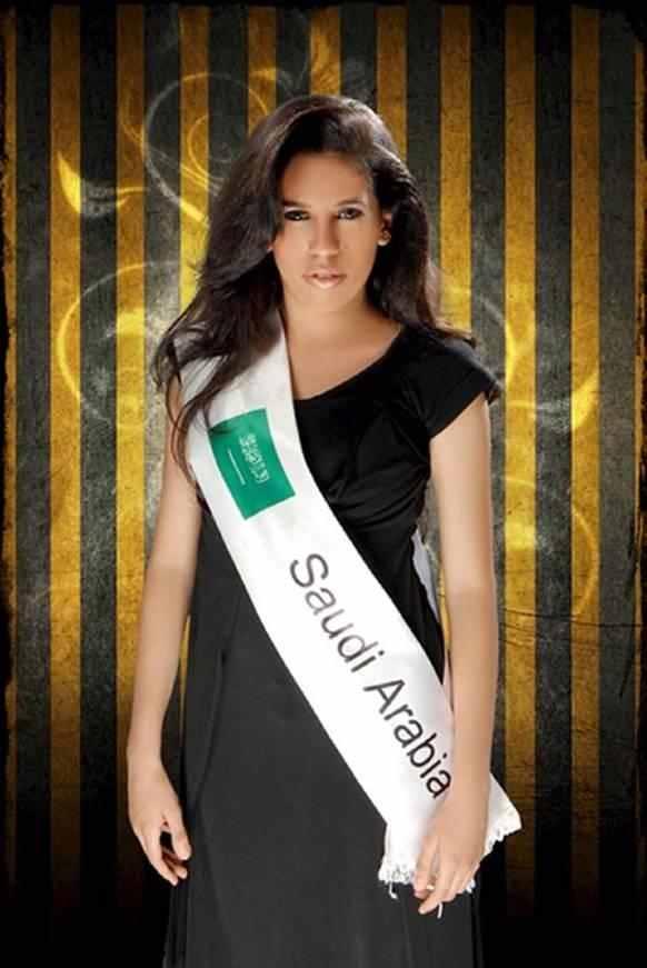 بالصور بنات السعوديه , العرب وجمال بنات السعوديه 6637 5