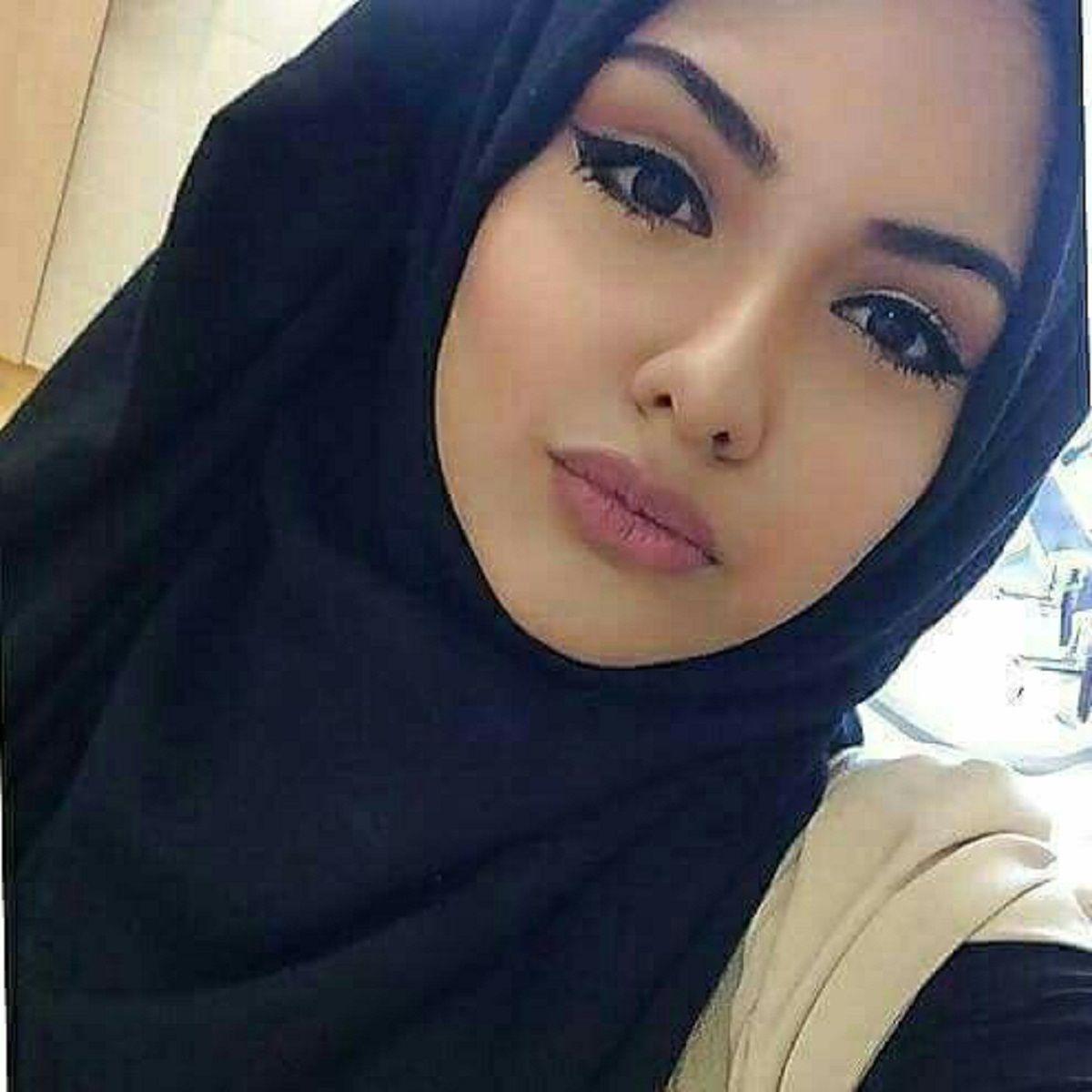بالصور بنات السعوديه , العرب وجمال بنات السعوديه 6637 7