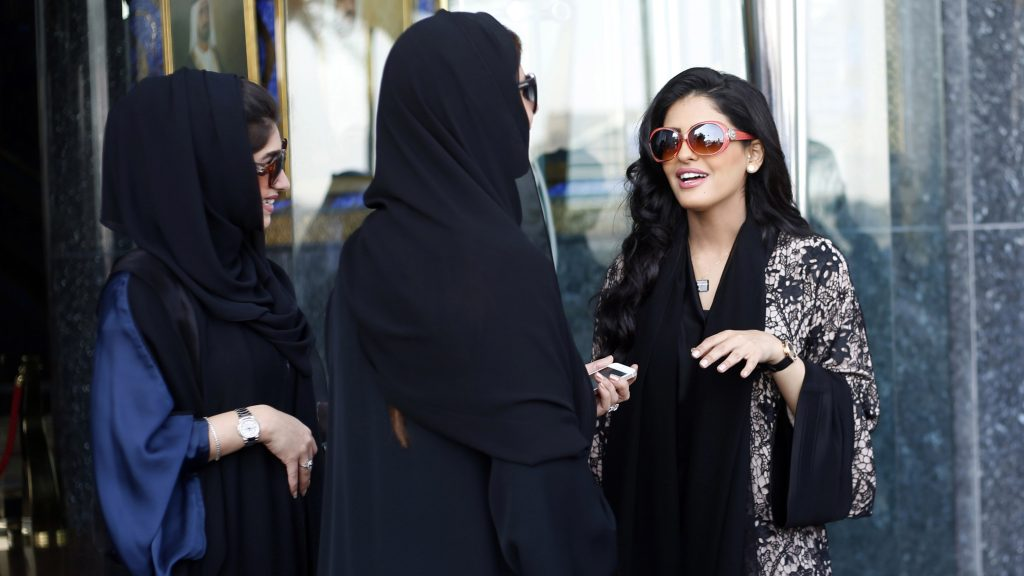 بالصور بنات السعوديه , العرب وجمال بنات السعوديه 6637 8