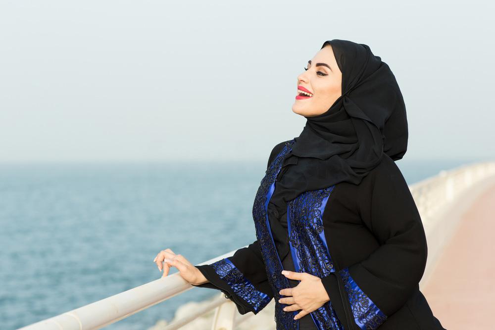 بالصور بنات السعوديه , العرب وجمال بنات السعوديه 6637 9