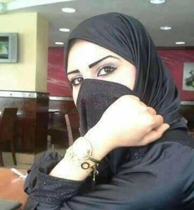 صورة بنات السعوديه , العرب وجمال بنات السعوديه