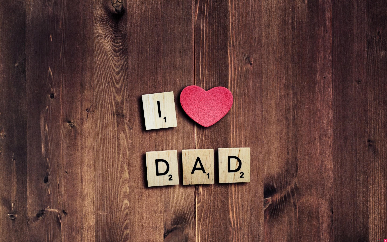 صور خواطر عن الاب , ابى واجمل ما قيل من الخواطر عنك