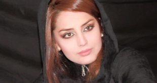 صورة صور بنات ايرانيات , ايران وصور بنت ايران