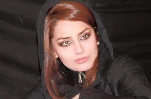 صور صور بنات ايرانيات , ايران وصور بنت ايران
