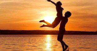 صوره صور حب للزوج , من اجمل الذكريات