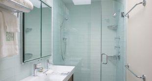 بالصور حمامات 2019 , اشكال جديده ومتطوره فى عالم الحمامات 6653 12 310x165