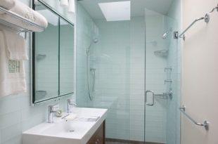 بالصور حمامات 2019 , اشكال جديده ومتطوره فى عالم الحمامات 6653 12 310x205