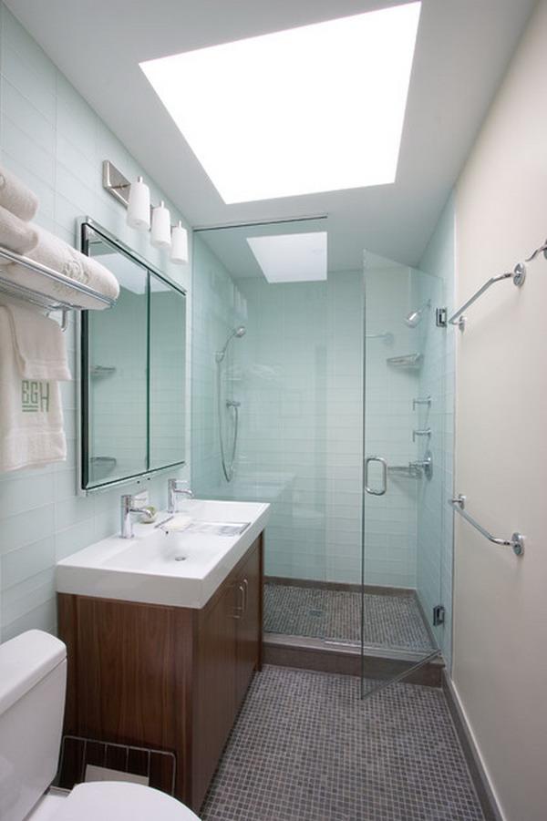 صور حمامات 2019 , اشكال جديده ومتطوره فى عالم الحمامات