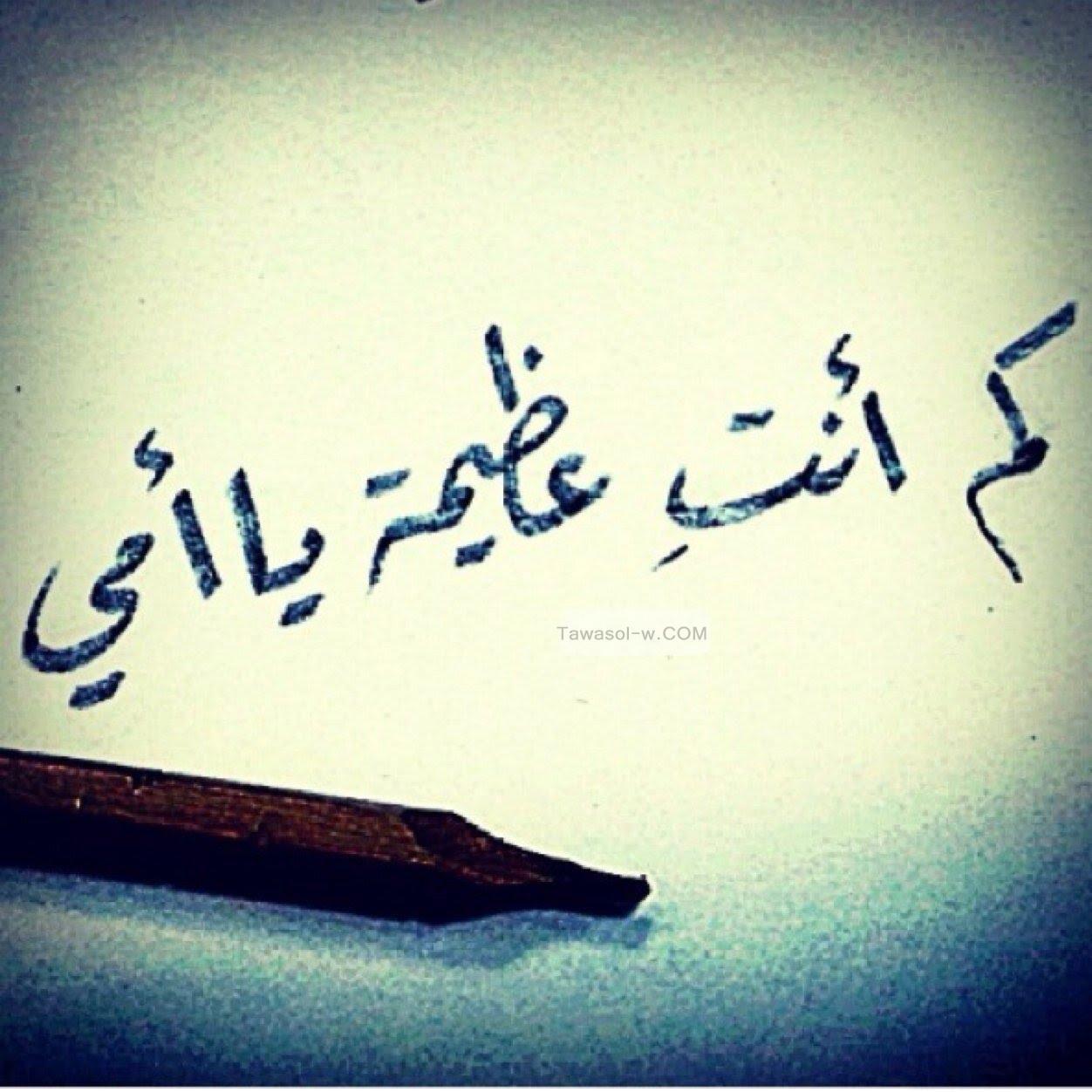 بالصور شعر عيد الام , كلام عن امى الحبيبه 6656 7