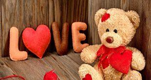 بالصور صور عن الحب , فطره الحب وسببه فى حياتنا 6695 14 310x165