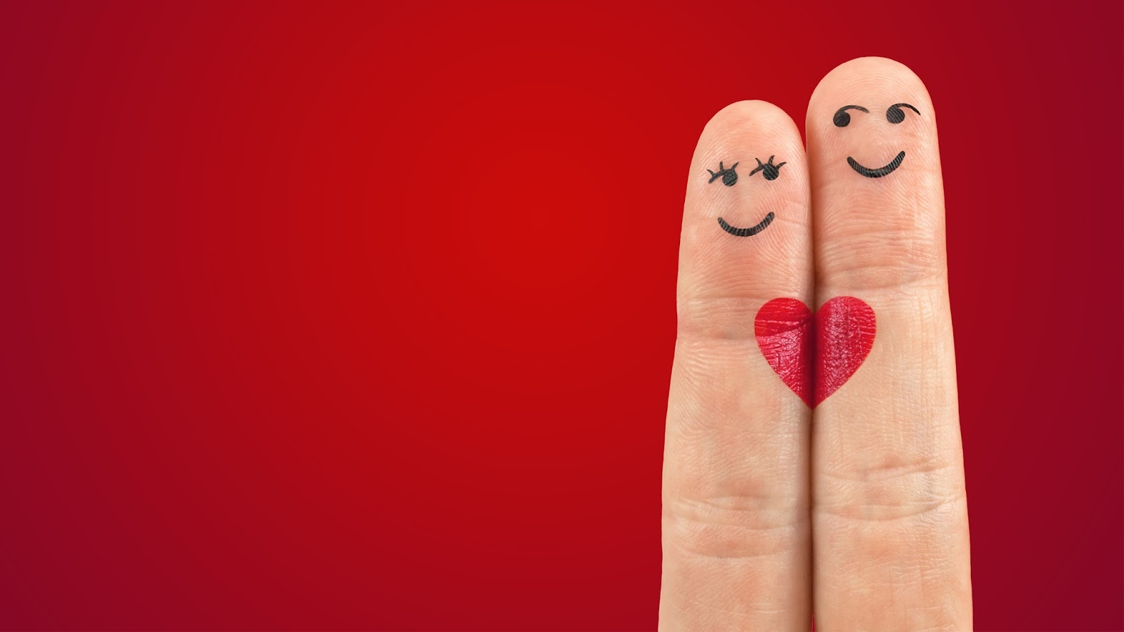 بالصور رسائل رومانسية , الرومانسيه ومسجات تحرك المشاعر 6700 1