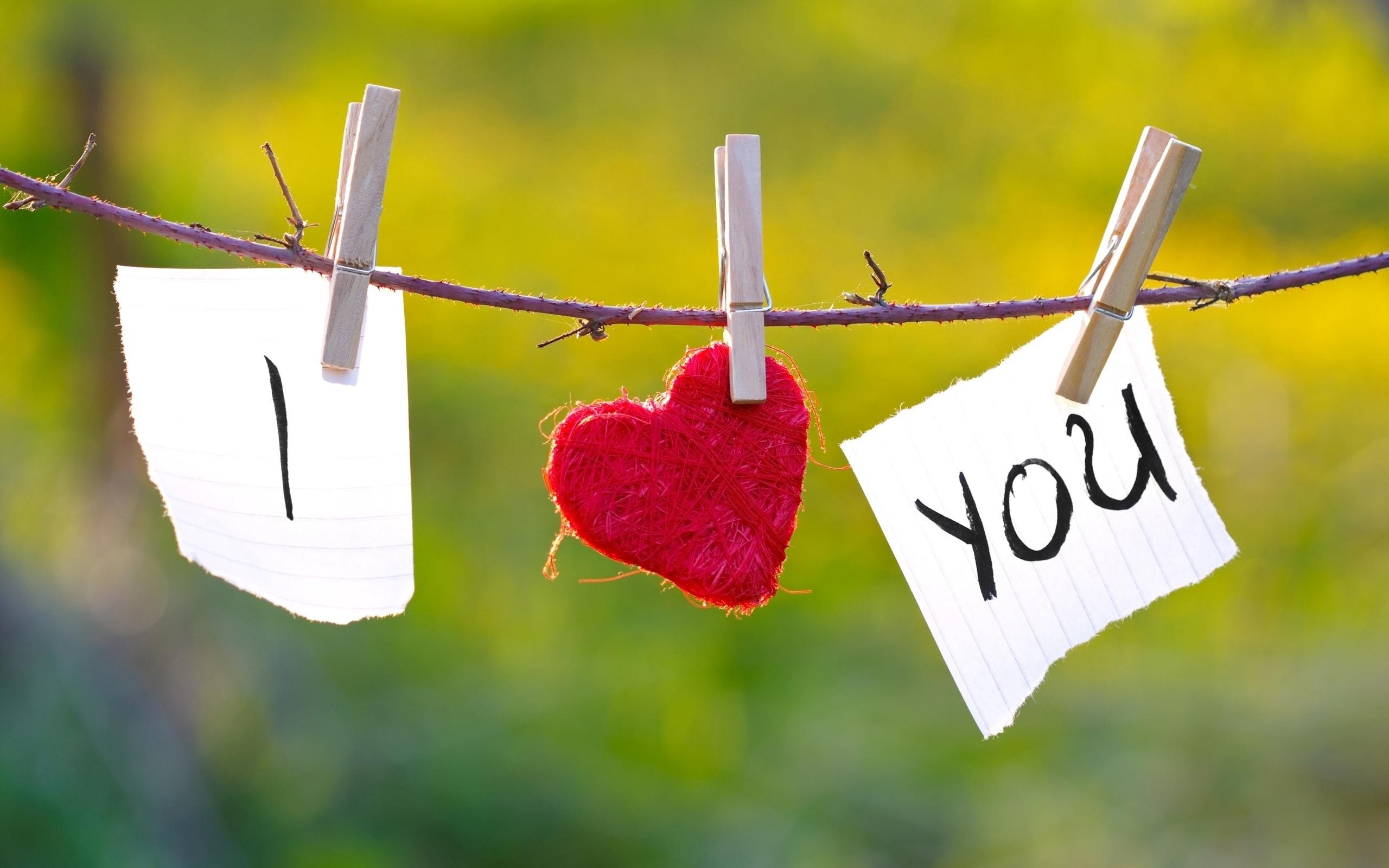 بالصور رسائل رومانسية , الرومانسيه ومسجات تحرك المشاعر 6700 12
