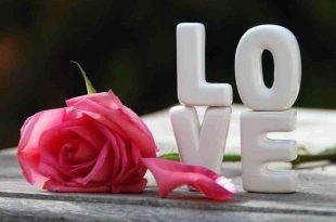 صورة رسائل رومانسية , الرومانسيه ومسجات تحرك المشاعر