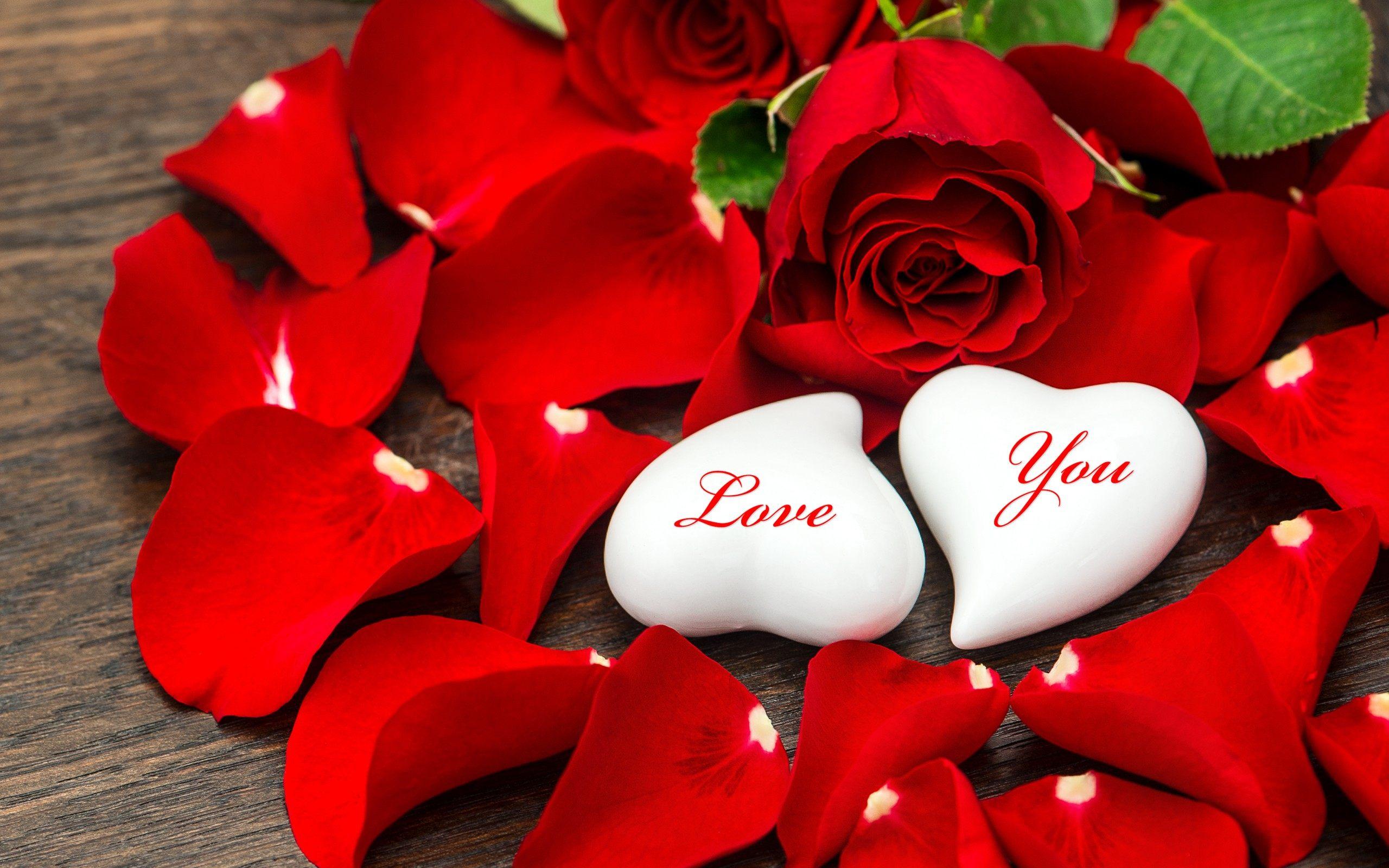 بالصور رسائل رومانسية , الرومانسيه ومسجات تحرك المشاعر 6700 5
