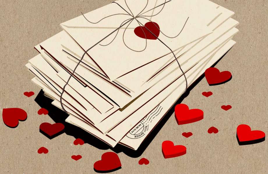 بالصور رسائل رومانسية , الرومانسيه ومسجات تحرك المشاعر 6700 9