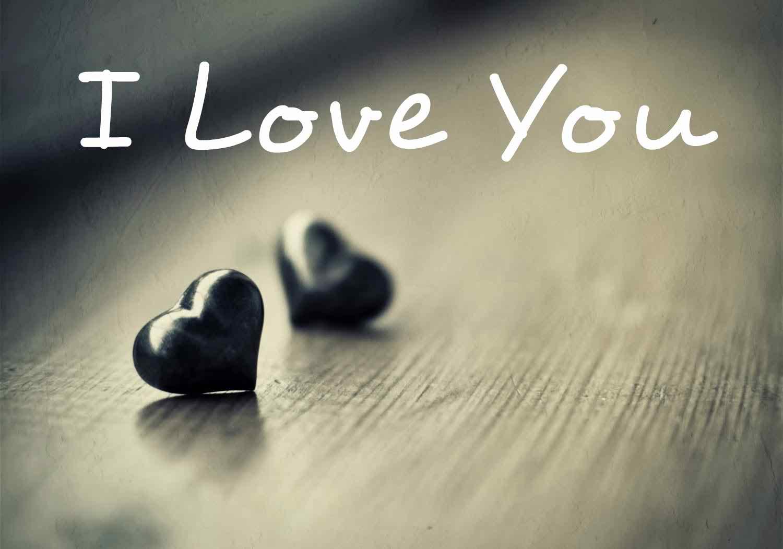 بالصور رسائل رومانسية , الرومانسيه ومسجات تحرك المشاعر