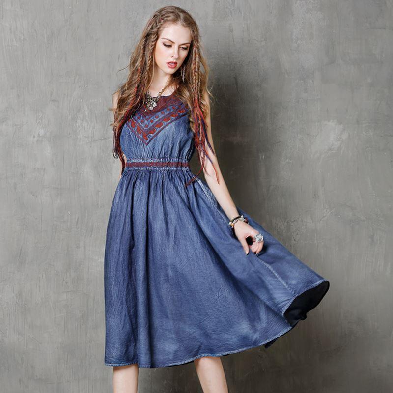 بالصور صور فساتين قصيره , موضه الفساتين القصيره 6703 10
