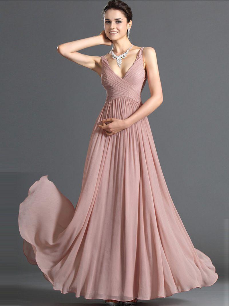 بالصور فساتين حلوه , الفستان وكيفيه الاختيار المناسب 6731 10