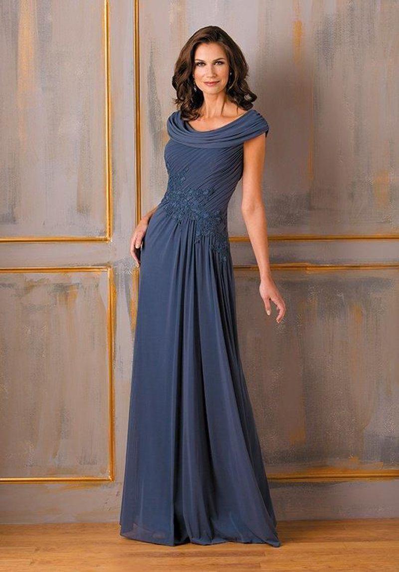 بالصور فساتين حلوه , الفستان وكيفيه الاختيار المناسب 6731 3
