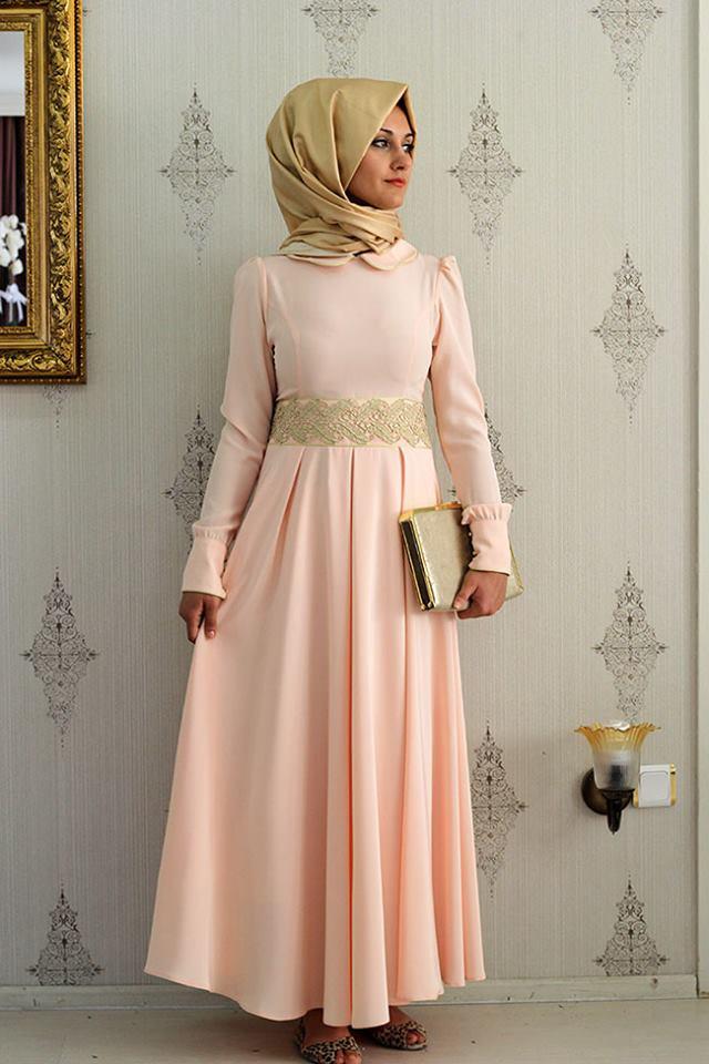 بالصور فساتين حلوه , الفستان وكيفيه الاختيار المناسب 6731 4