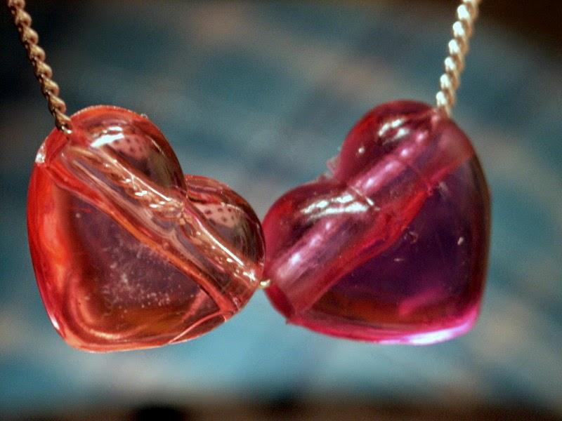 بالصور احلى صور حب , الحب وصور بها اكثر كلمات للحب 1569 1