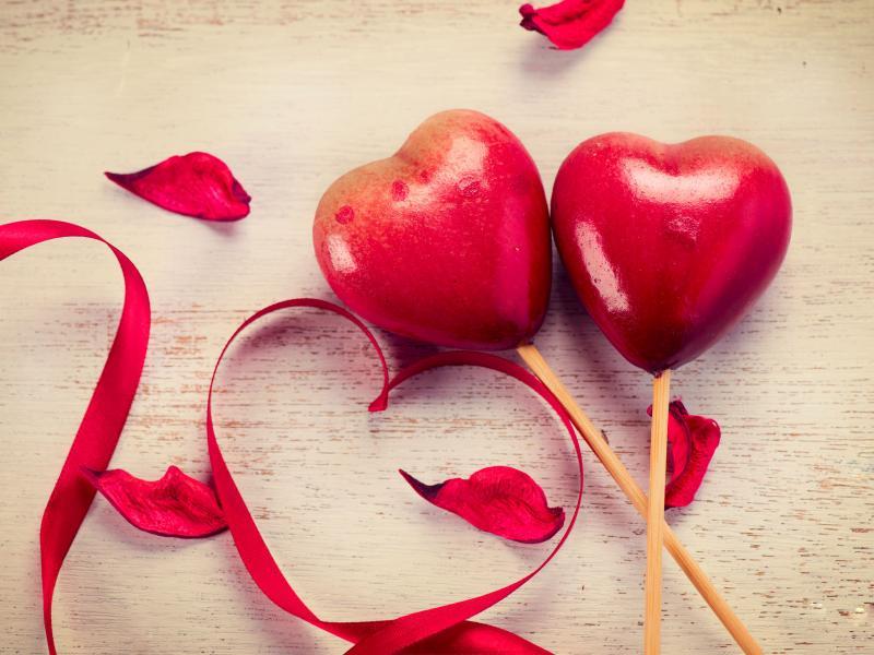 بالصور احلى صور حب , الحب وصور بها اكثر كلمات للحب 1569 12