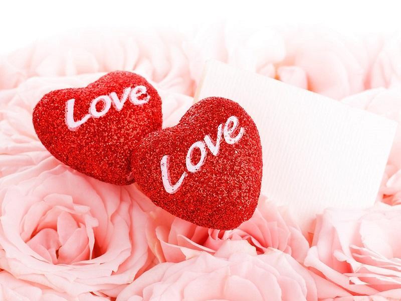 بالصور احلى صور حب , الحب وصور بها اكثر كلمات للحب 1569 3