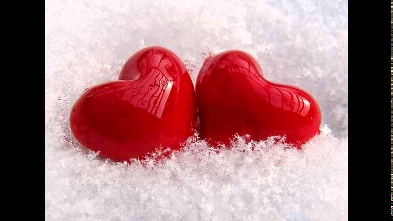 بالصور احلى صور حب , الحب وصور بها اكثر كلمات للحب 1569 6
