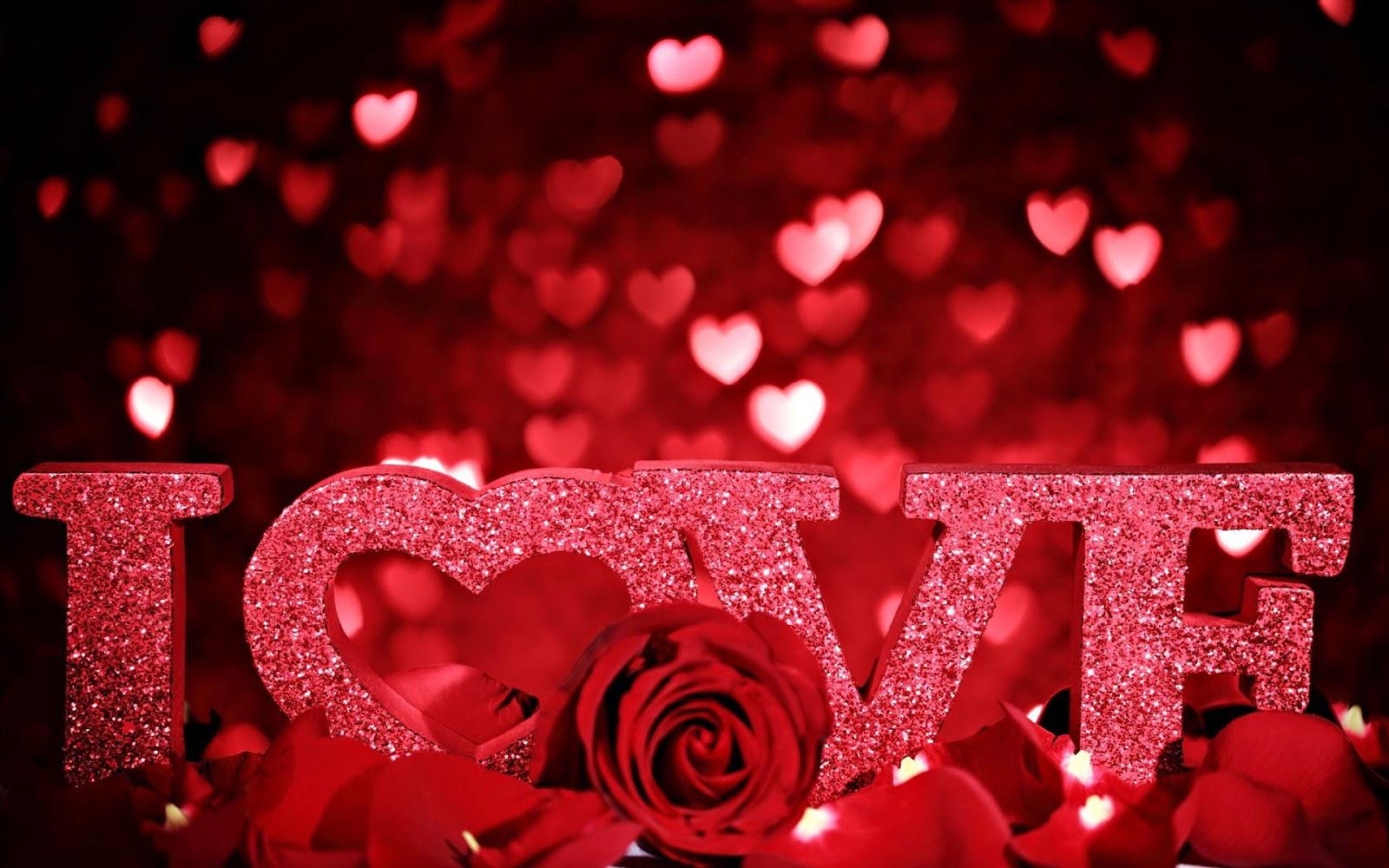 بالصور احلى صور حب , الحب وصور بها اكثر كلمات للحب 1569 8