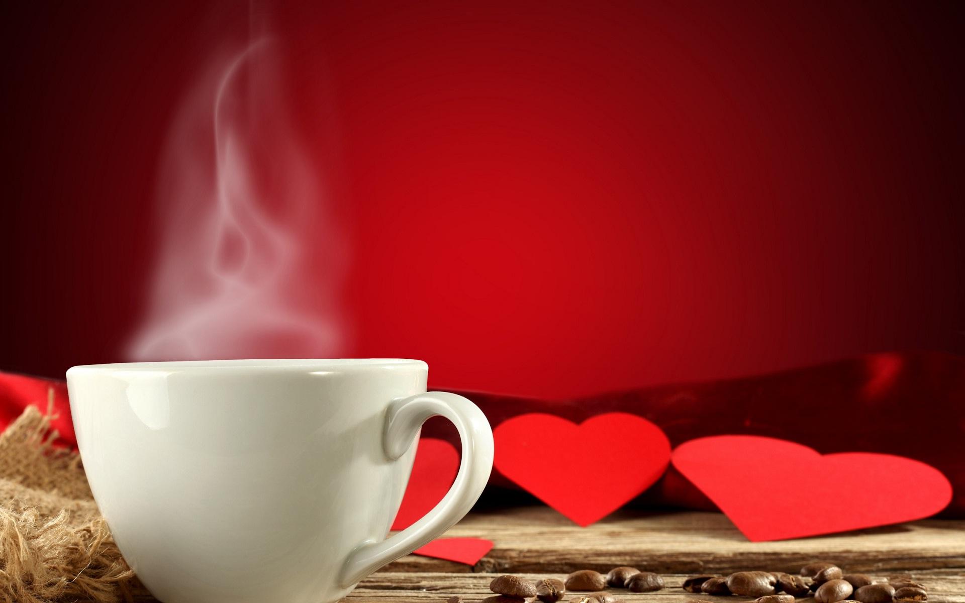 صورة مسجات صباح الخير حبيبي , رسائل صباحية للحبيب 1570 2