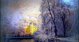 بالصور صور فصل الشتاء , فصل الشتاء ولحظات جميله 1614 14 310x165