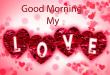 صوره مسجات صباحية للحبيب , الصباح وكلمات دفئ للحبيب