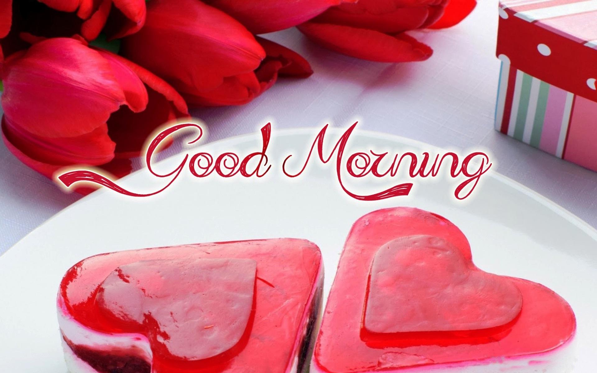 بالصور مسجات صباحية للحبيب , الصباح وكلمات دفئ للحبيب 1618 4