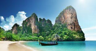 بالصور اجمل مكان في العالم , اماكن جميله حول العالم 1619 13 310x165