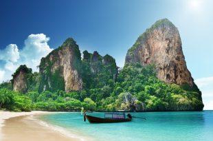 صور اجمل مكان في العالم , اماكن جميله حول العالم