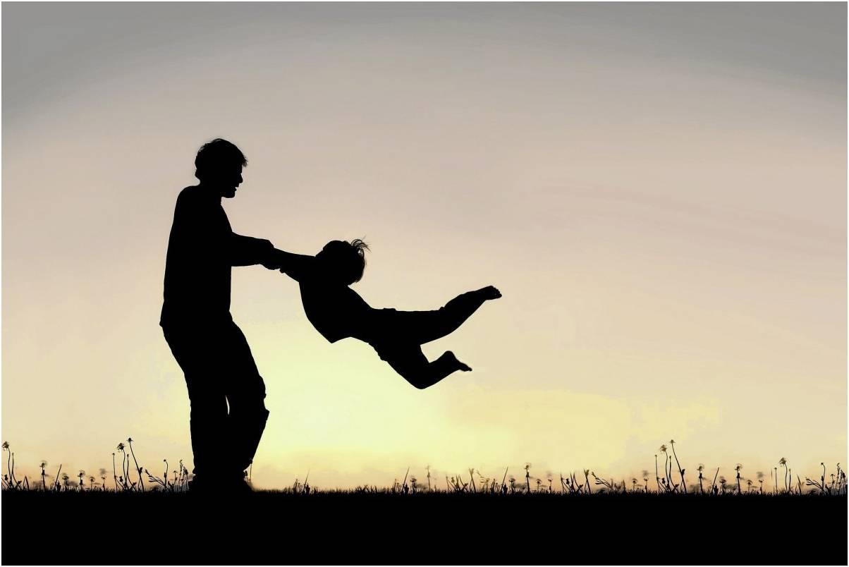 بالصور اجمل الصور عن الاب , كلمه لابى تقشعر الابدان 1620 15