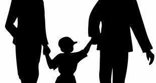 بالصور اجمل الصور عن الاب , كلمه لابى تقشعر الابدان 1620 18 310x165