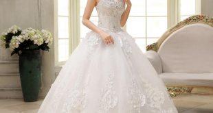 بالصور صور بدلات اعراس , افضل فساتين زفاف 1627 14 310x165