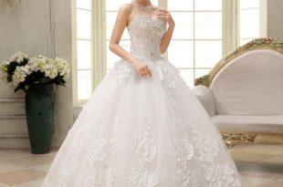 صوره صور بدلات اعراس , افضل فساتين زفاف