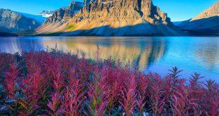 صورة صور جمال الطبيعة , الطبيعه وتاثيرها على النفس
