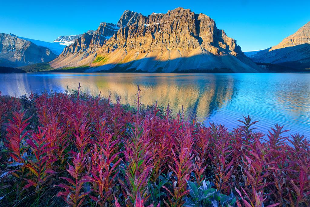 صور صور جمال الطبيعة , الطبيعه وتاثيرها على النفس